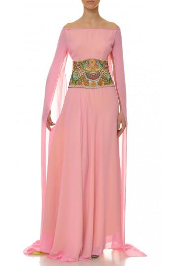 dress IGUASSU