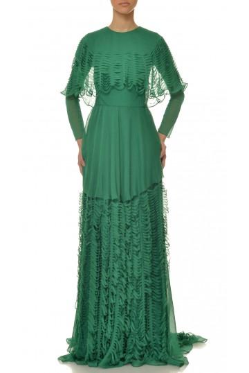 dress JOANNA