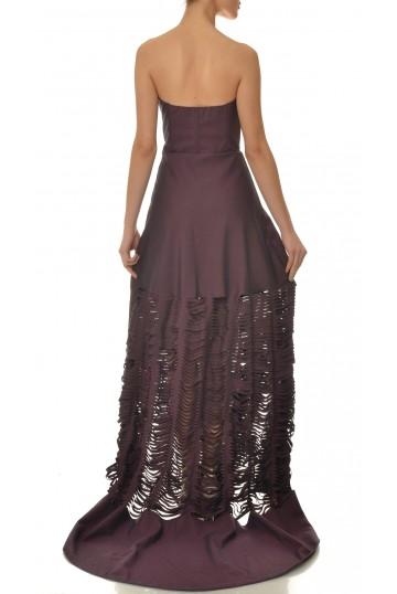 dress KEY