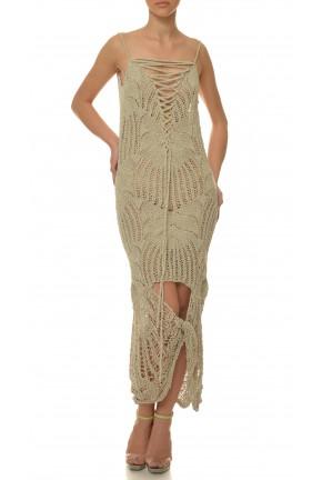 dress REBE