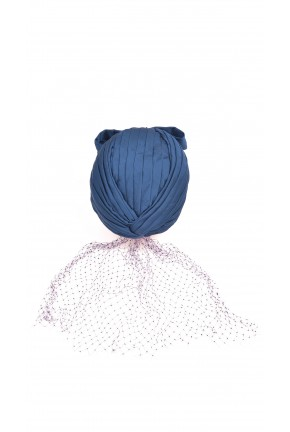 turban ISE