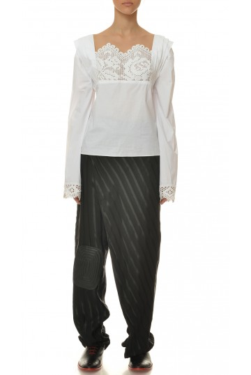 blouse ANA
