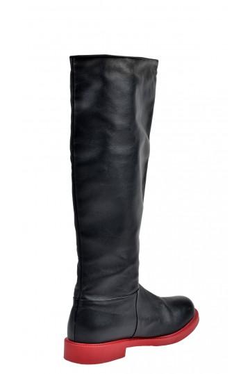 shoes CZ 02