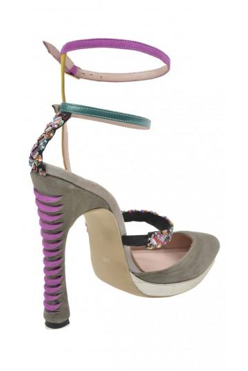 shoes MARGO 03