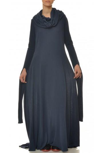 dress CLAU