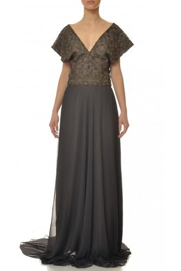dress BROCARD