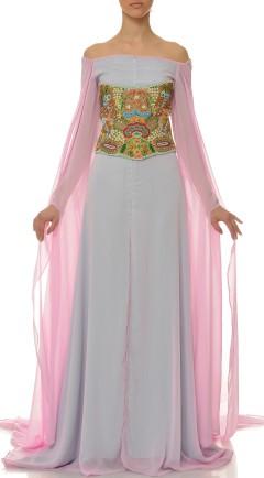 corset LILANA