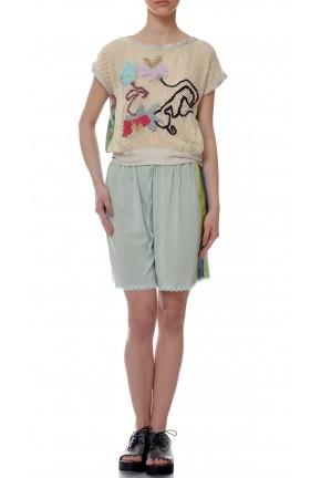 blouse IRINA