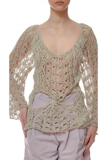 blouse ANIKA