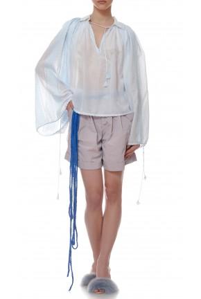 blouse BORANGIC