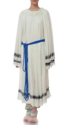 blouse CIULEANDRA