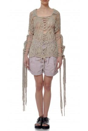 blouse LAURA