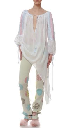 blouse ILEANA