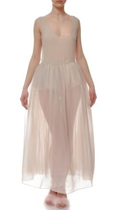 dress ELI