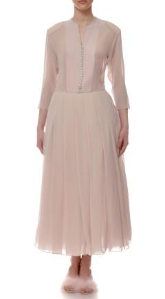 dress CARA