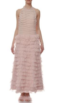 dress IPE