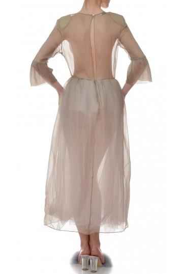dress LINA