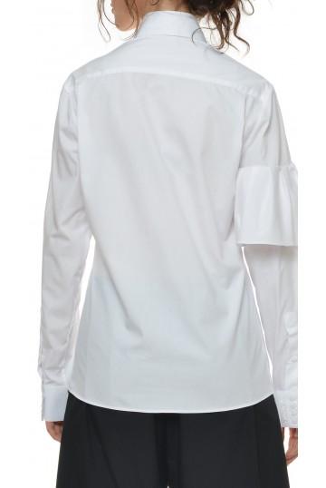 shirt DON06