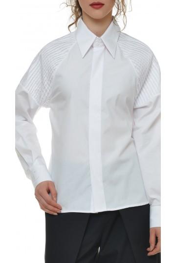 shirt DON09