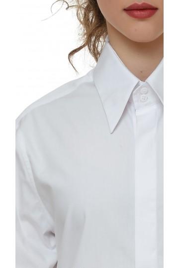 shirt DON10