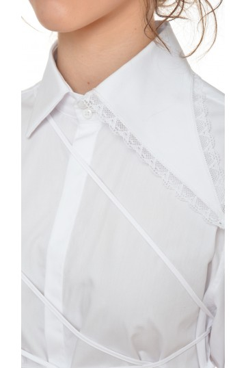 shirt DON12