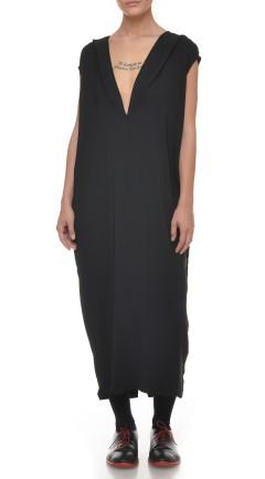 dress TEMPLIER