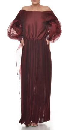 dress POWER