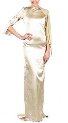 dress BEIRUT