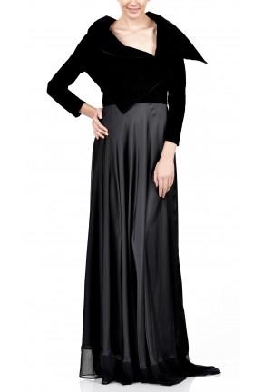 dress GRACE