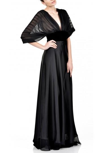 dress KATE