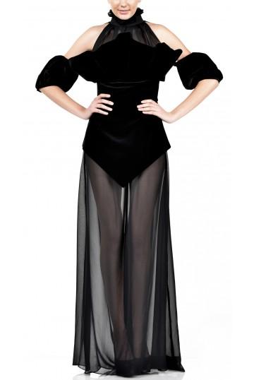 dress LAURA