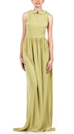 dress MADALINA