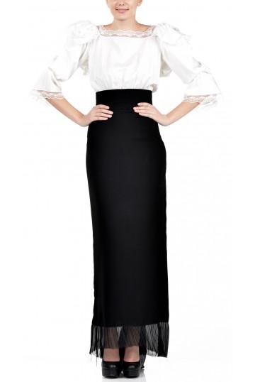 dress MARIANA