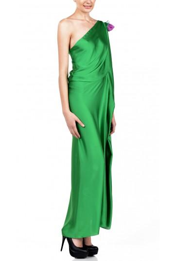 dress MEDEEA