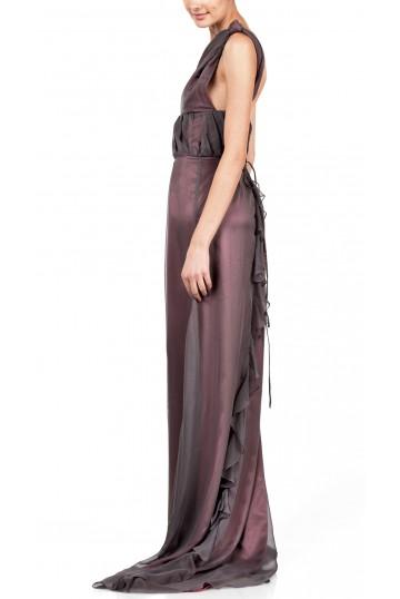 dress OCSANA