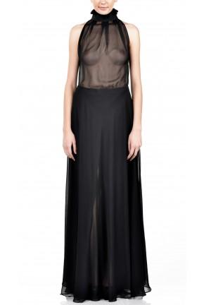 dress PRISCILA