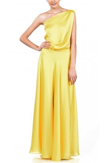 dress SARA