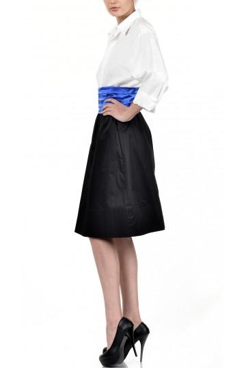 skirt Barby