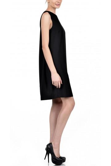 dress Vanesa