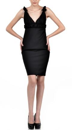 dress Mona