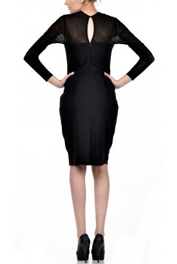 dress Lucy