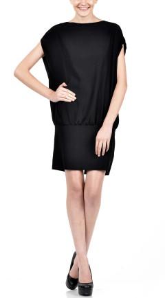 dress Adelina