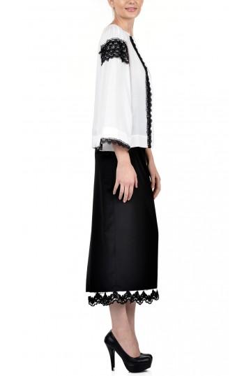 Shirt Ecaterina