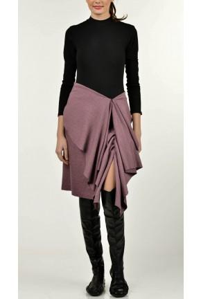 skirt F501-P2