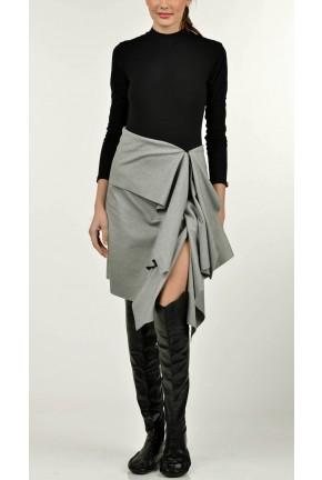 skirt F501-PG