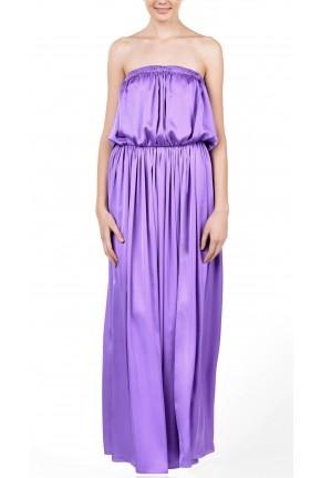 dress NATASA