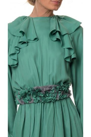 dress R 140