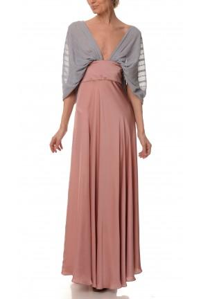 dress R 99