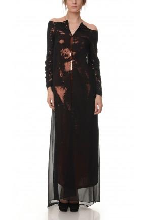 dress DANA