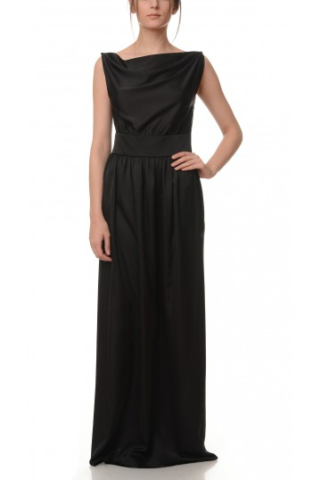 dress DESDEMONA